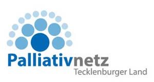 Palliativnetz Tecklenburger Land e.V.